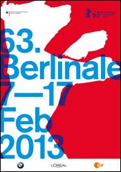 Berlinale 63