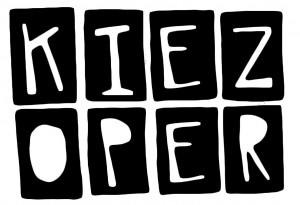 kiez-oper-logo-300x205