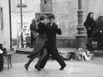 Tango © Marine Queyras