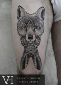 foxrabbitweb-305x423