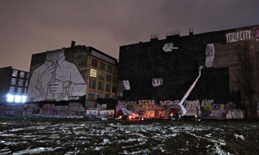 Tijdens (Foto: Lutz Henke)
