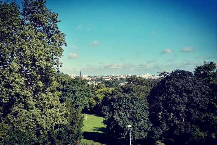 Viktoria park.jpg